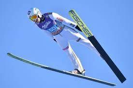 Tak zmieniały się skoki narciarskie. Postęp w treningu i sprzęcie - Super  Express